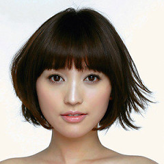 平行线 / Song Song - Kim Sa