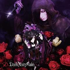 Dark fairy tale