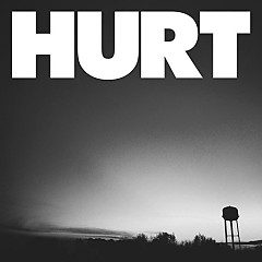 Hurt - Hawthorne Heights