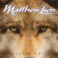 Bleeding Wolves (狼)