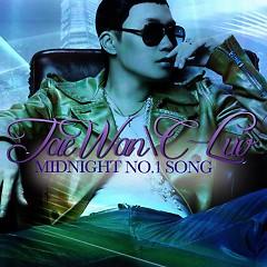 Midnight No.1 Song