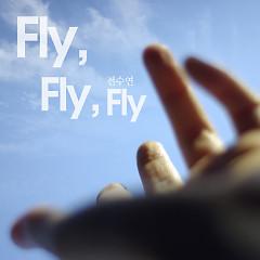 Fly Fly Fly - Jeon Soo Yeon