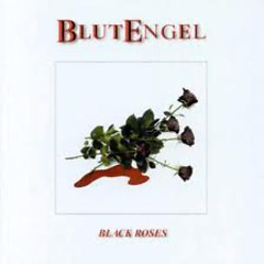 Black Roses (Singles)