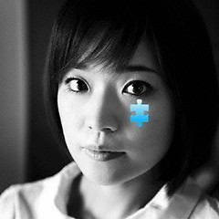 KAKERA/FLAG - Ai Kawashima