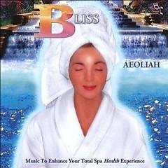 Bliss - Aeoliah