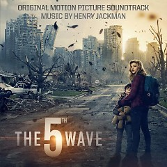 The 5th Wave OST