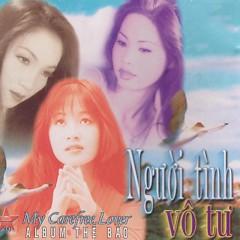 Album Người Tình Vô Tư - Various Artists