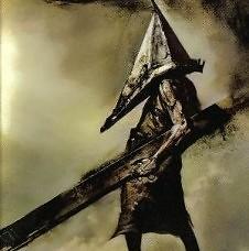 Silent Hill Zero (CD2)