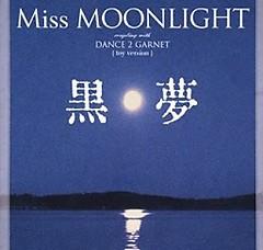 Miss MOONLIGHT