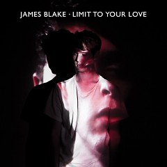 Limit To Your Love - Single