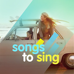 Songs To Sing