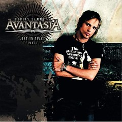 Lost in Space Part I  - Avantasia