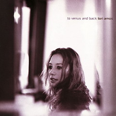 To Venus and Back (CD1)