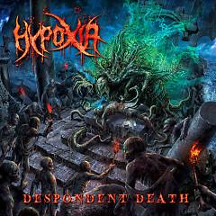 Despondent Death