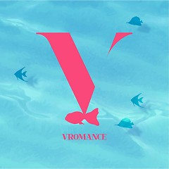 Fishing Management (Single) - VROMANCE