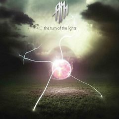 The Turn Of The Lights (CD1) - Andre Matos