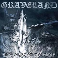 Memory And Destiny - Graveland