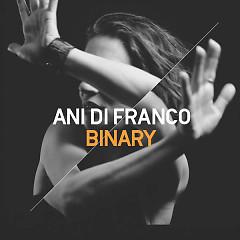 Binary - Ani DiFranco
