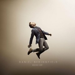 Rocks Off - Single - Daniel Bedingfield