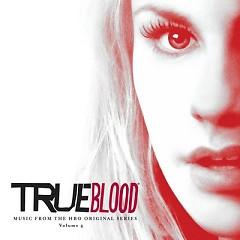True Blood: Volume 4 OST