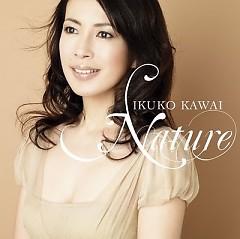 Nature  - Ikuko Kawai
