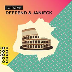 To Rome (Single)