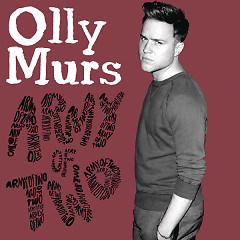 Army Of Two - EP