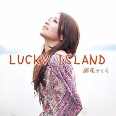Lucky Island