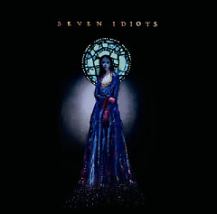 Seven Idiots - World's End Girlfriend