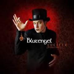Lucifer (Purgatory) (Singles)