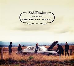 Sa Kimber & The Rollin' Wheel