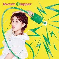 Sweet Clapper