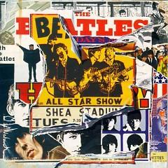 The Beatles - Anthology (CD7)