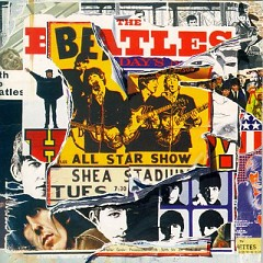 The Beatles - Anthology (CD8)