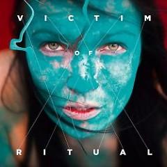 Victim Of Ritual