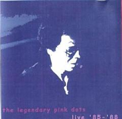 Live '85-'88