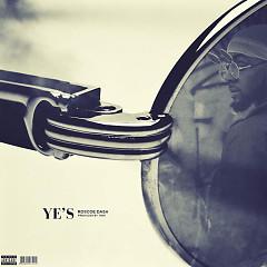 Ye's (Single)
