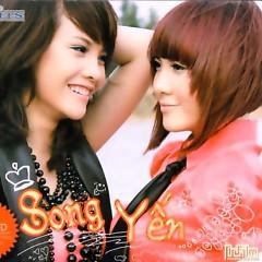 Song Yến