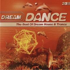 Dream Dance Vol 35 (CD 3)