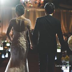 Good Luck (Single) - Lee Kyung Hyun