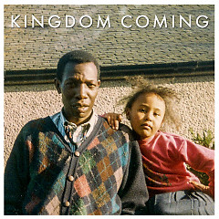 Kingdom Coming (EP)