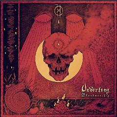 Bloodworship