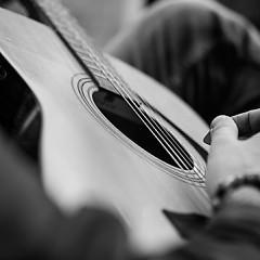 Acoustic Bất Hủ Đi Cùng Năm Tháng