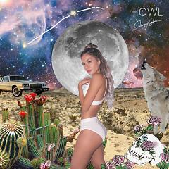 Howl (Single)