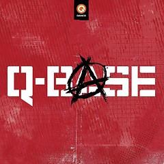 Q-Base (CD2)
