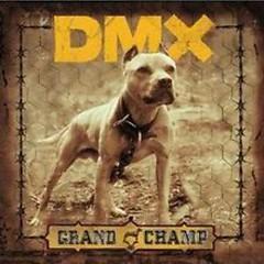 Grand Champ  (CD1)