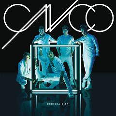 Reggaetón Lento (Bailemos) (Remix) (Single) - CNCO, Zion, Lennox