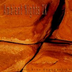 Ambient Nights Vol.9