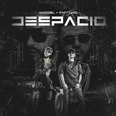 Despacio (Single) - Yandel, Farruko