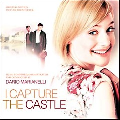I Capture The Castle OST